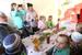 Семейный фестиваль «ВМЕСТЕ!» в Кирове собрал более 8 тысяч человек, image #30