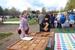 Семейный фестиваль «ВМЕСТЕ!» в Кирове собрал более 8 тысяч человек, image #56