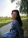 Фотоальбом Людмилы Лавровой