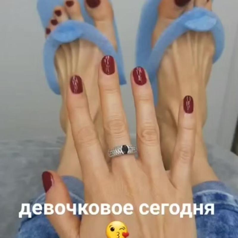 VID_20871013_200739_416.mp4
