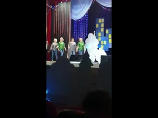 Salavat Ayupovtan video