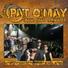 Pat o may feat patrick mcmanus