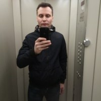 Александр Амиров