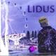 LIDUS - Адреналин
