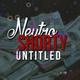 Neutro Shorty - Untitled