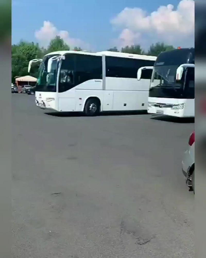 Наши Автобусы.mp4