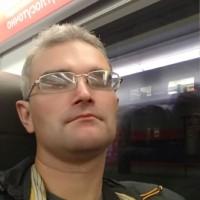Личная фотография Константина Кравченко ВКонтакте