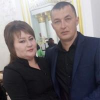 МаржанАртунян