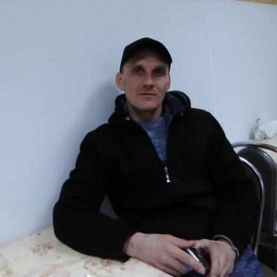 Sergey, 34, Timiryazevo