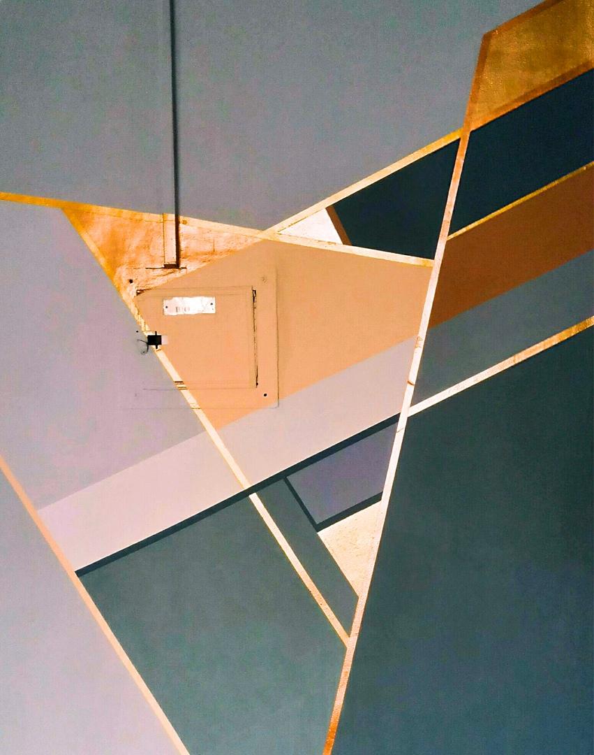 фото из альбома Анастасии Ковой №9