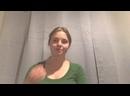 Suzanne Lebeau «Souliers de sable» Sabliers 6-12