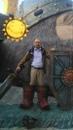 Андрей Гиль фотография #17