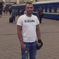 Иванов Ян