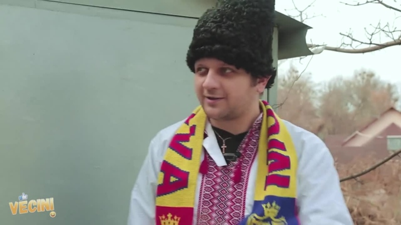 Afacerea moldovenească pentru a evita coronavirus