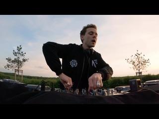Felix Jaehn - DJ Set Insta Air 10