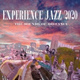 Experience Jazz, High School For Recording Arts - Luv Myself 2020
