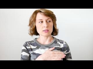 Как моя программа обучения поможет вам выучить современный разговорный английский