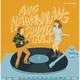 Hannah & Gabi - Waiting for the Rainfall (Tarsius Remix)