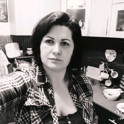 Natalya, 47, Vitebsk