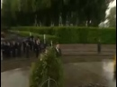 Я снимаю нахуй_ Янукович 480 X 640 .mp4