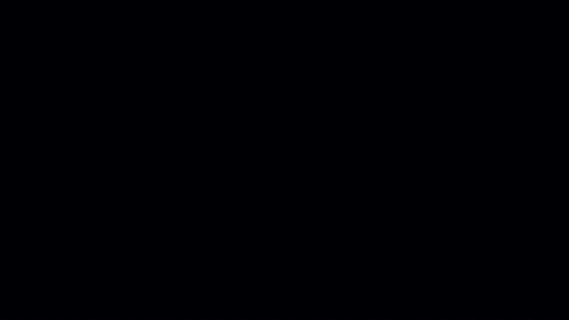 Кровавая Гонка (1-6 серии) HD 720р. (2017) Перевод: #ДиоНиК