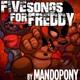 SFM - Five_nights_at_Freddy_39_s_1_2_3_4_5-fnaf_pesnya_na_russkom