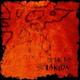 Takida - Give Into Me