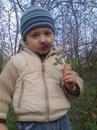 Личный фотоальбом Наталии Лылык