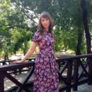 Личный фотоальбом Оксаны Плутцевой