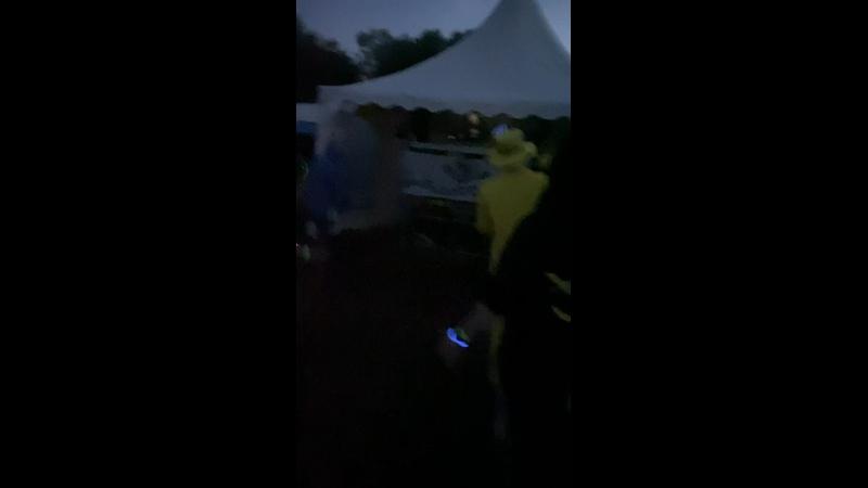 Видео от Галины Игнатьевой