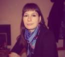 Фотоальбом Настюшки Александровой