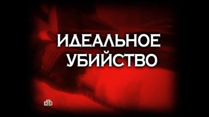 ☭☭☭ Следствие Вели с Леонидом Каневским 16 02 2013 Идеальное убийство 227 серия ☭☭☭