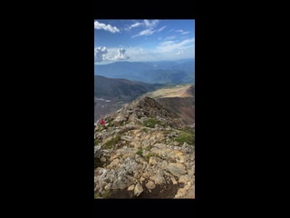 Видео от Ани Востриковой