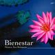 Musica para Bebes Specialistas & Meditación - Subacuática