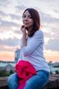 Фотоальбом Гузели Байгускаровой