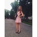 Фотоальбом Лилии Мухаметжановой