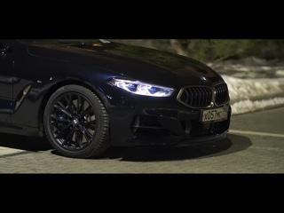 | EA7 | ~ BMW Vine #8