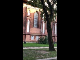 Video by Natasha Smirnova