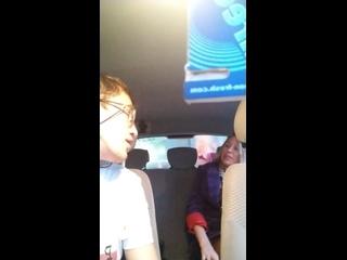 Видео от В Красноярске...