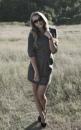 Фотоальбом Kira Koshkina