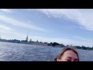 Видео от Ани Елизаровой