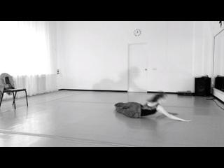 Видео от ★Casa de Cuba★ студия танца