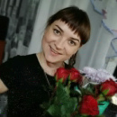 Личный фотоальбом Марины Голубевой