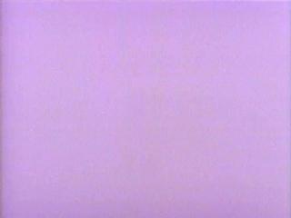 DUSHЕVNОЕ KINO - .(1987) серия 3