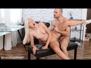 Helena Moeller [порно, HD 1080, секс, POVD, Brazzers, +18, home, шлюха, домашнее, big ass, sex, ]