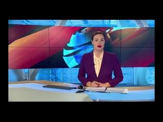 ЛЮТЫЙ ДРИФТ СЕРЕГИ ПОД ФОНК (720p).mp4