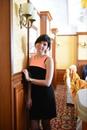 Ирина Бабикова, 34 года, Омск, Россия