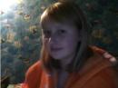 Личный фотоальбом Наташи Кириловой