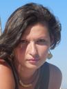 Полина Амфилохиева фотография #26