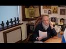 Новый выпуск БесогонTV - «Вот оно всё и вылезло»
